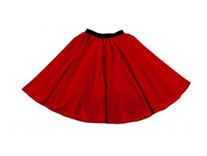 industrial kolova sukne