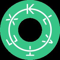 logo_zelen__
