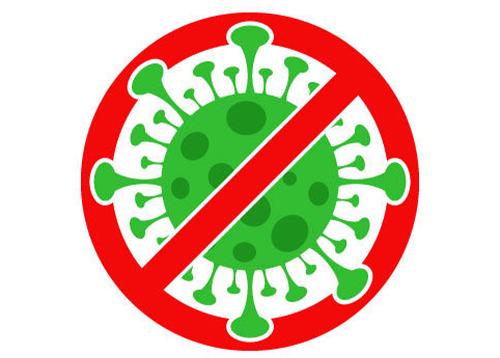 Antibakteriální látky