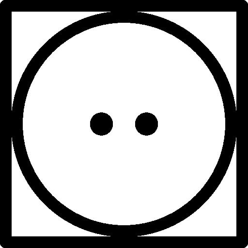 tumble-dry-2