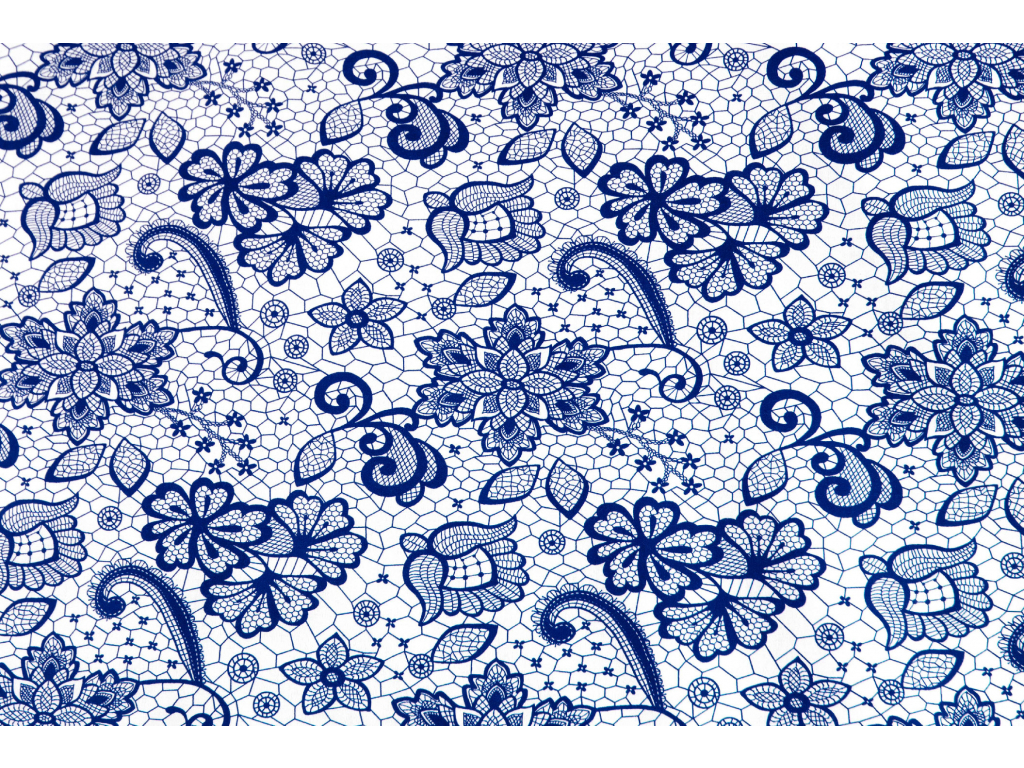439 B (3 1)blue