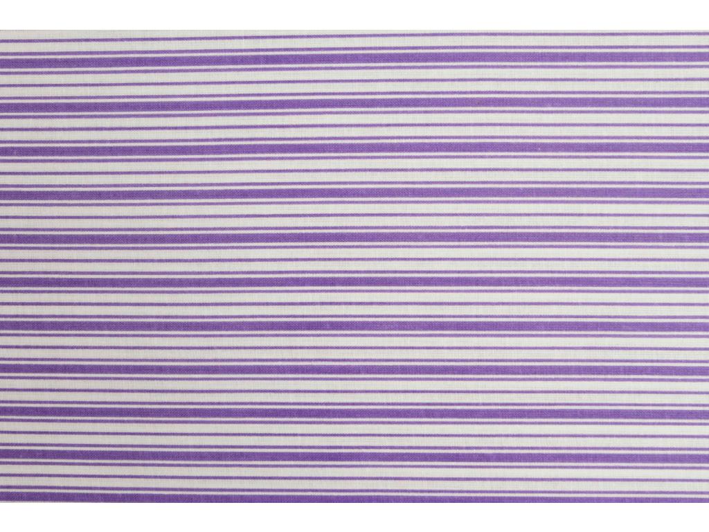 pruh borghese fialový(2)