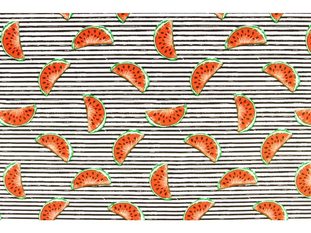melounek (2)