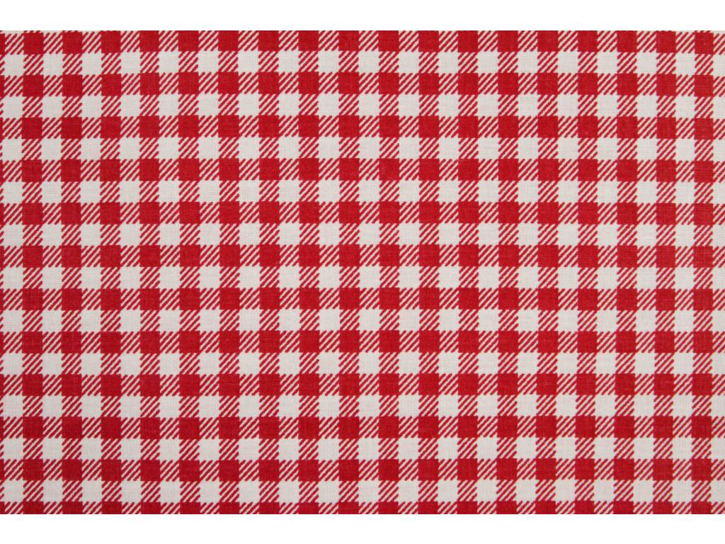 čtverečky červená (1)