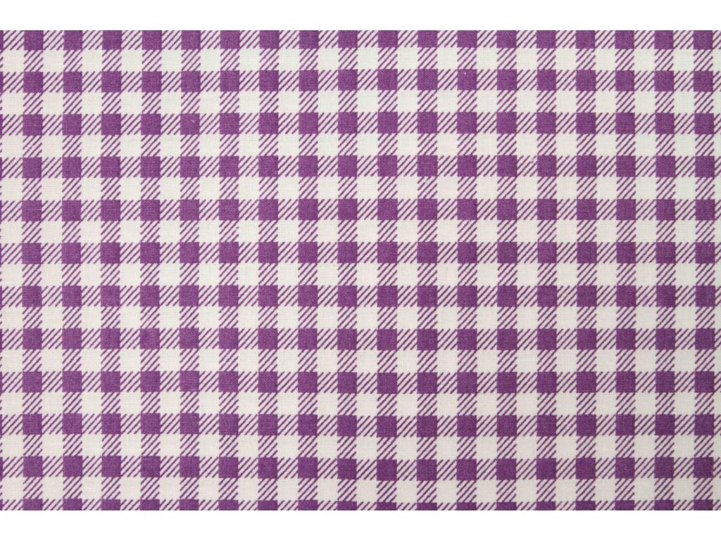 čtverečky fialová (1)