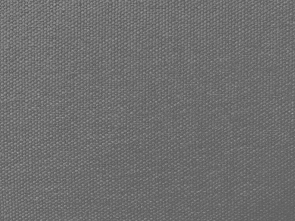 pavlína tmavě šedá náhled