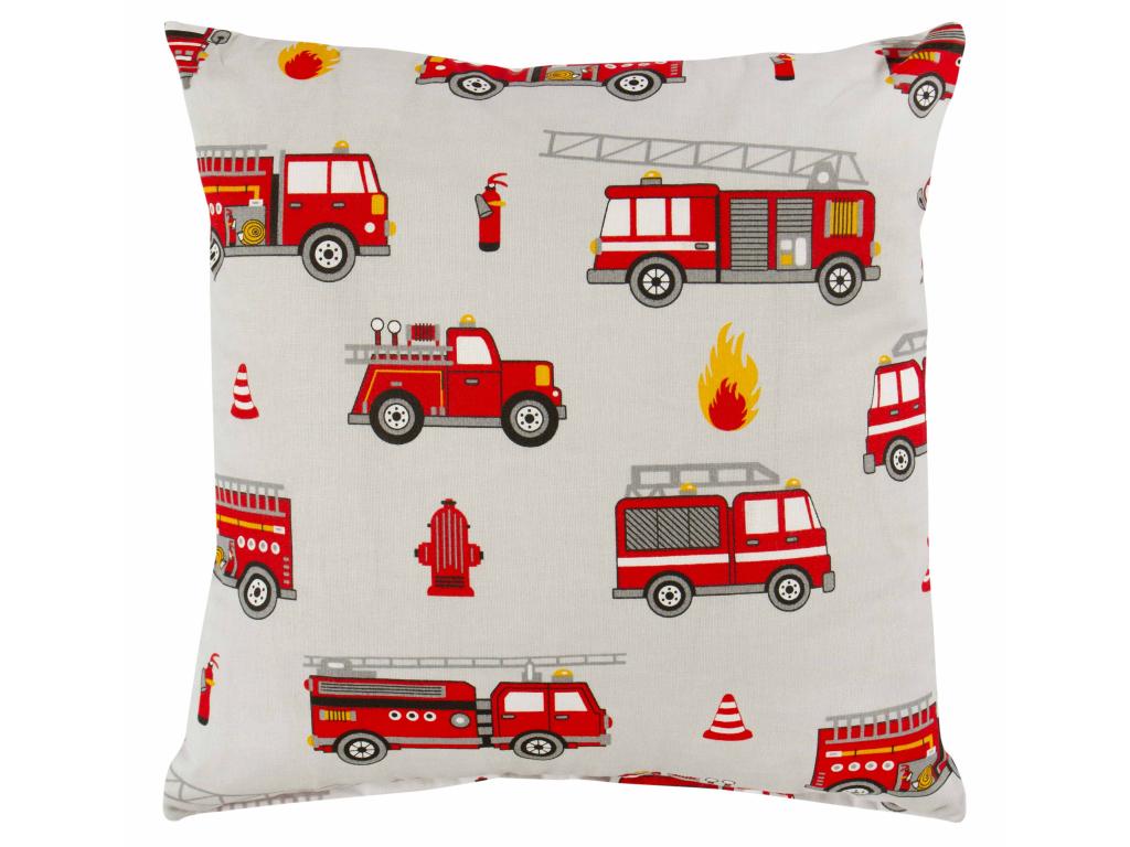hasiči(b) m p
