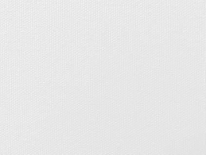 pavlína bílá náhled