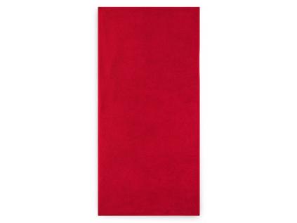 červená2