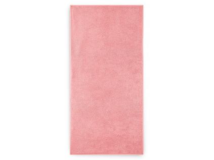 růžová1