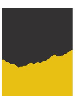 MuzeLustit