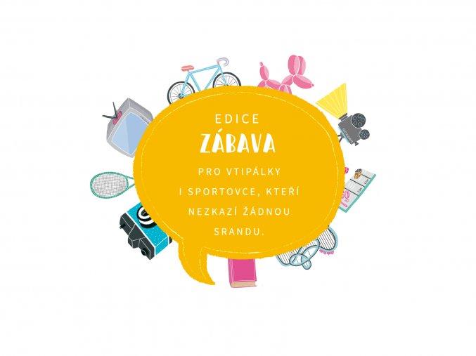 ZABAVA 400x300 1