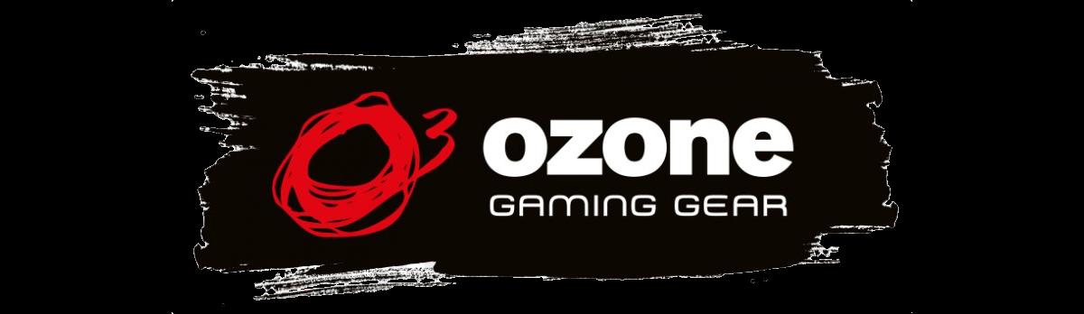 Ozone Gaming Gear