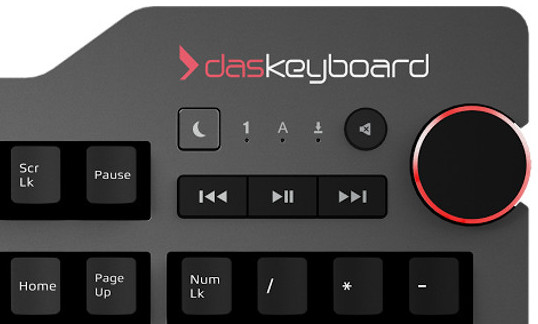 xdaskeyboard-4-professional-media-view.jpg.pagespeed.ic.UStaZTCURv