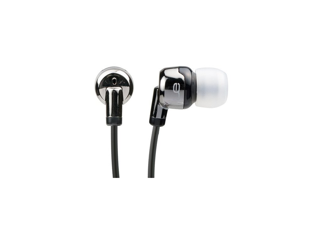 Logitech Ultimate Ears MetroFi 170