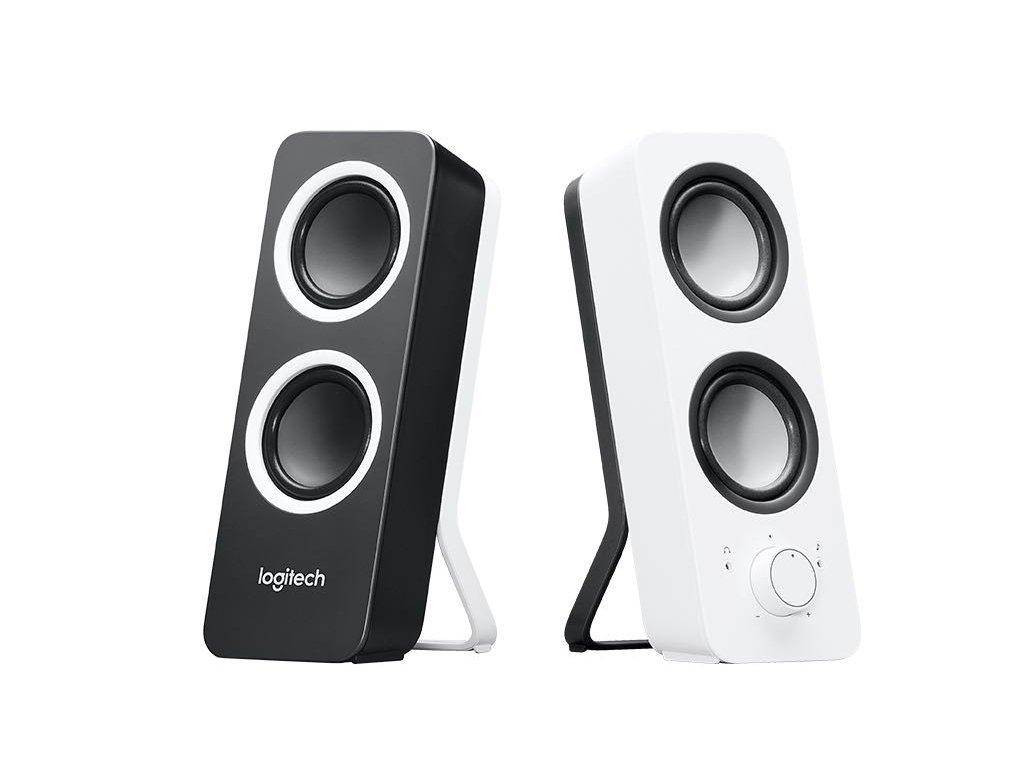 z200 stereo speakers 6