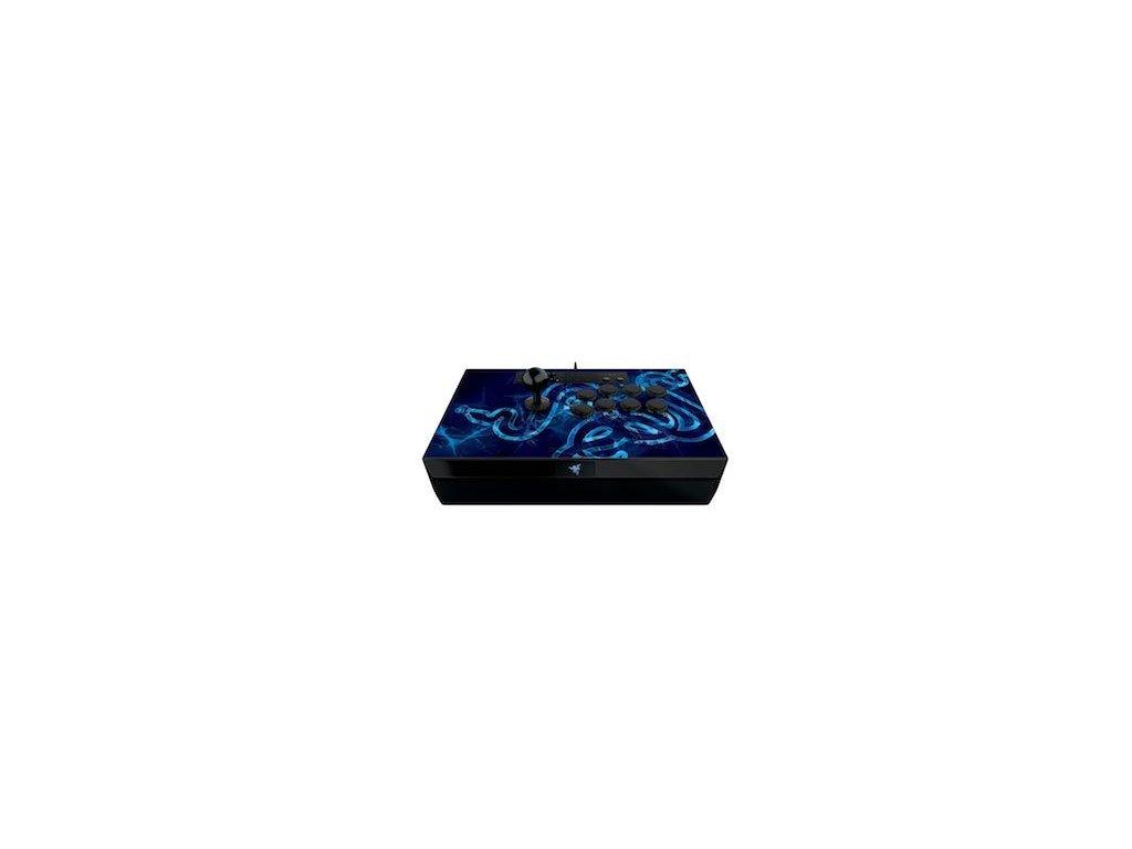 Razer Panthera Arcade Stick