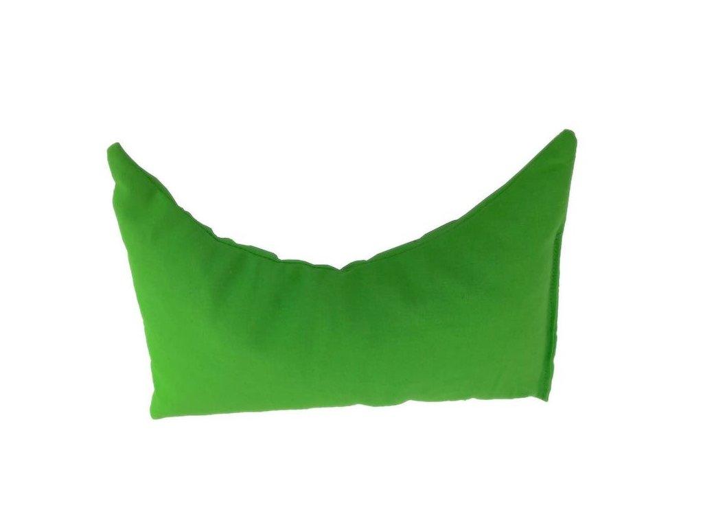 zeleny 1