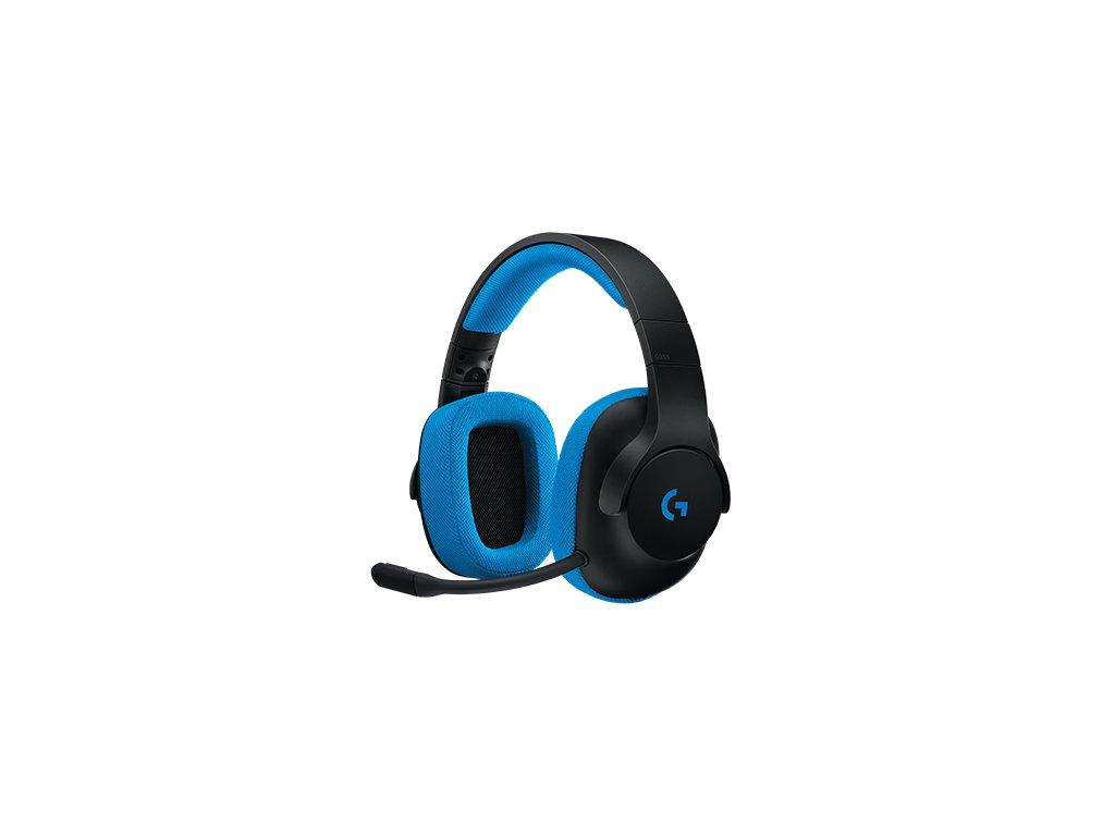 g233 prodigy gaming headset
