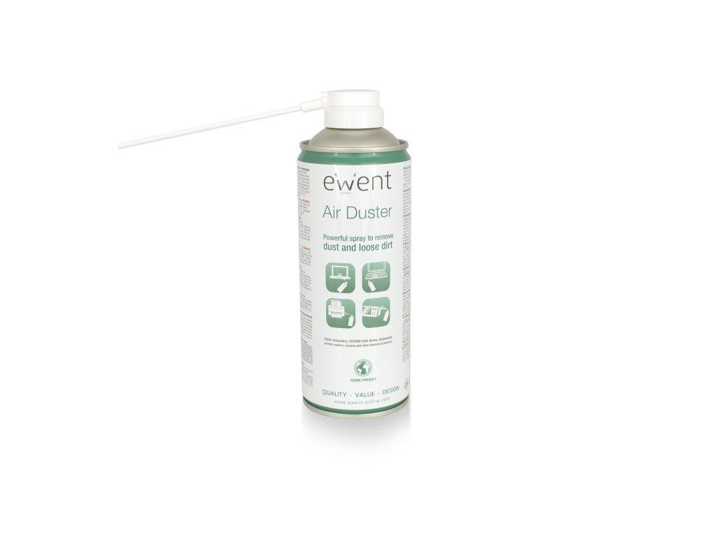 EW5601 R1 product