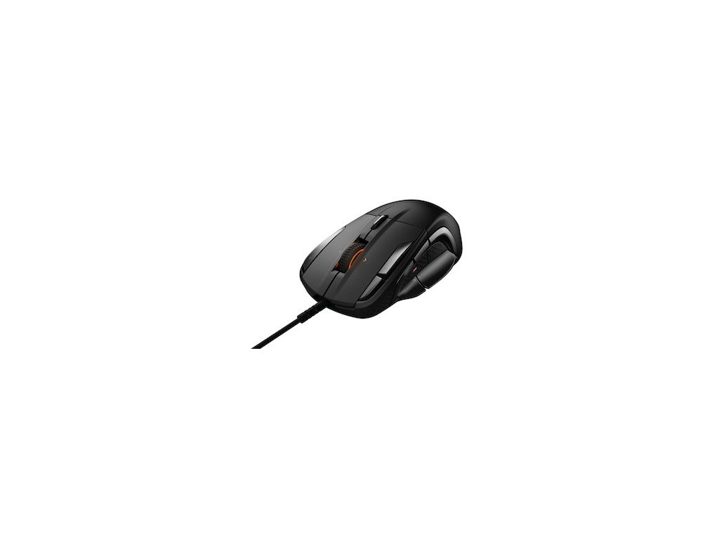 SteelSeries Rival 500 62051