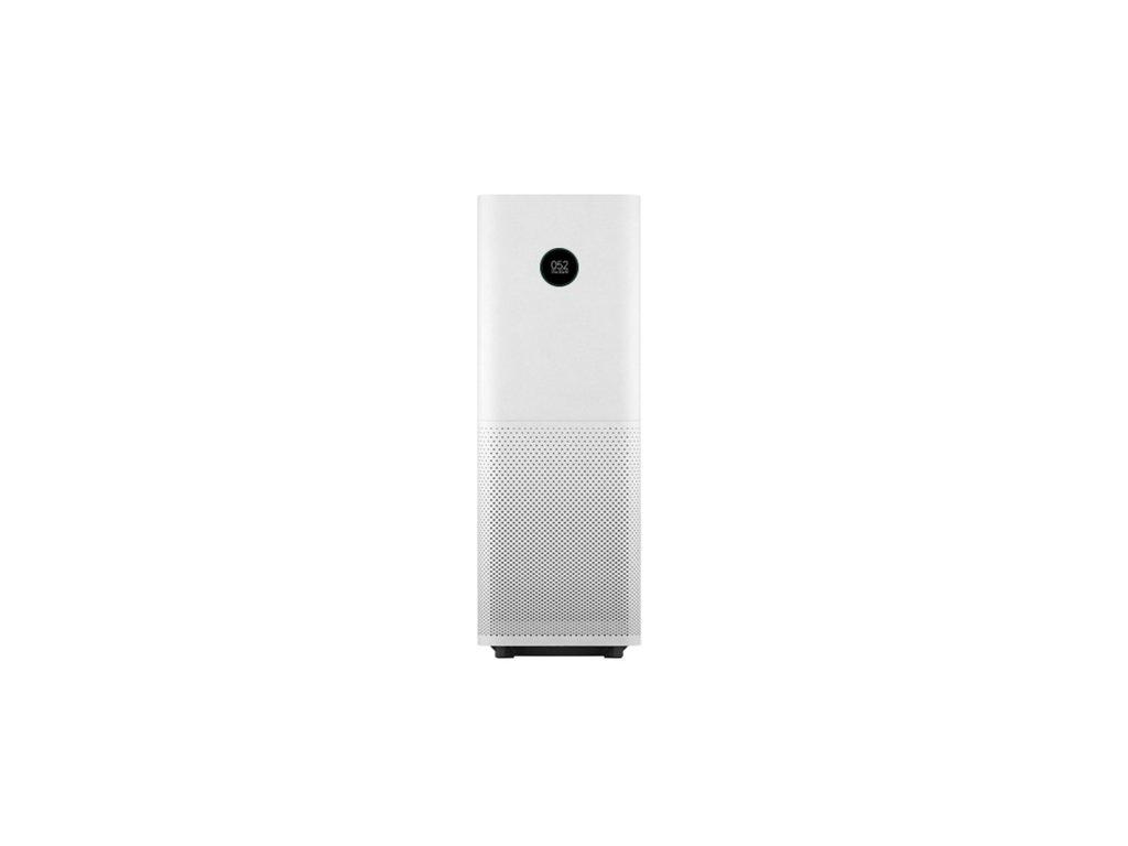 xiaomi mijia air purifier pro 01 14581 1478879131