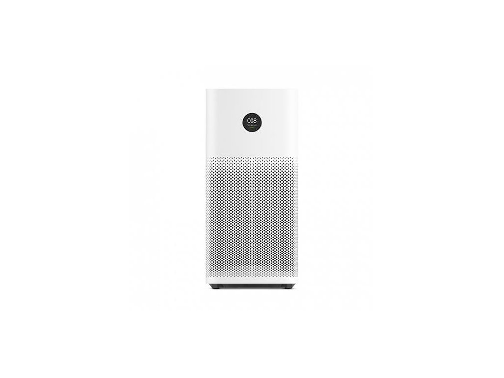 Xiaomi Mi Air Purifier 2S White 491492