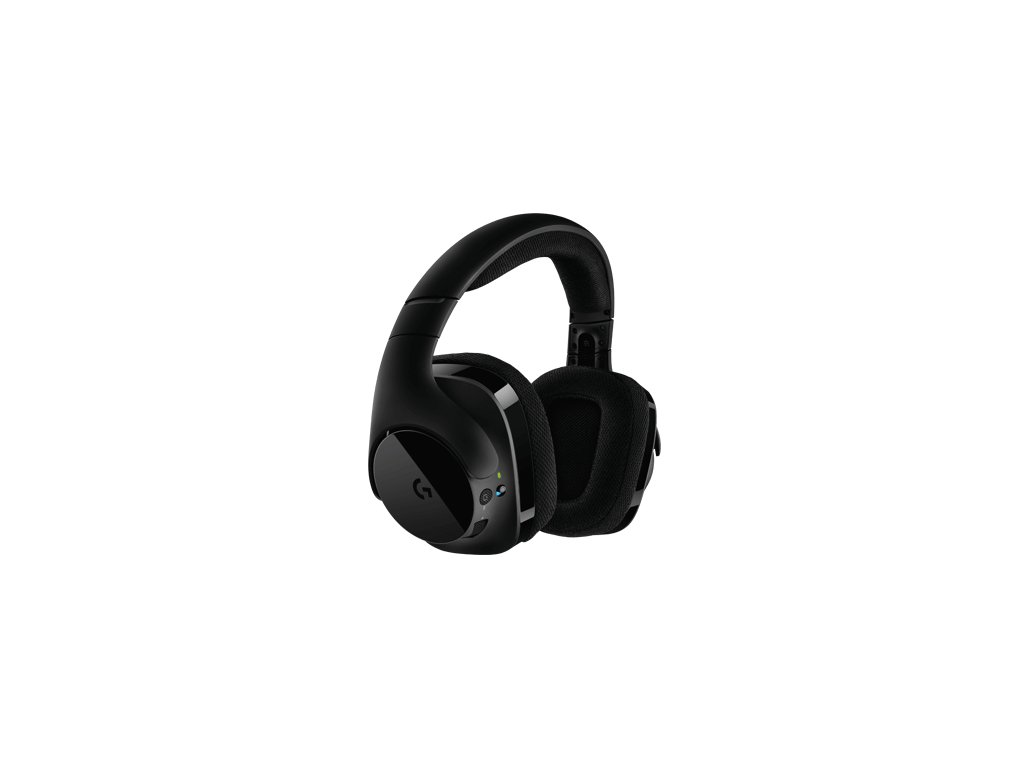 g533 prodigy wireless gaming headset
