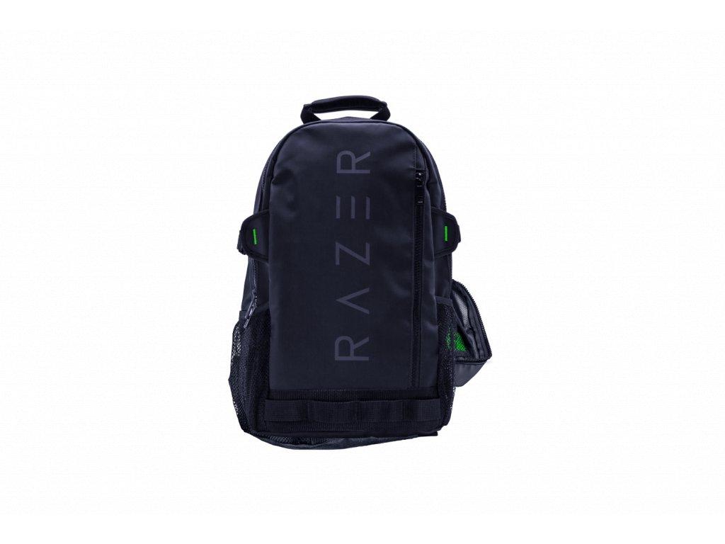 Razer Rogue Backpack V2 13,3