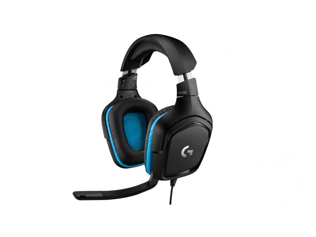 logitech g432 7 1 surround sound gaming headset 981 000824 3