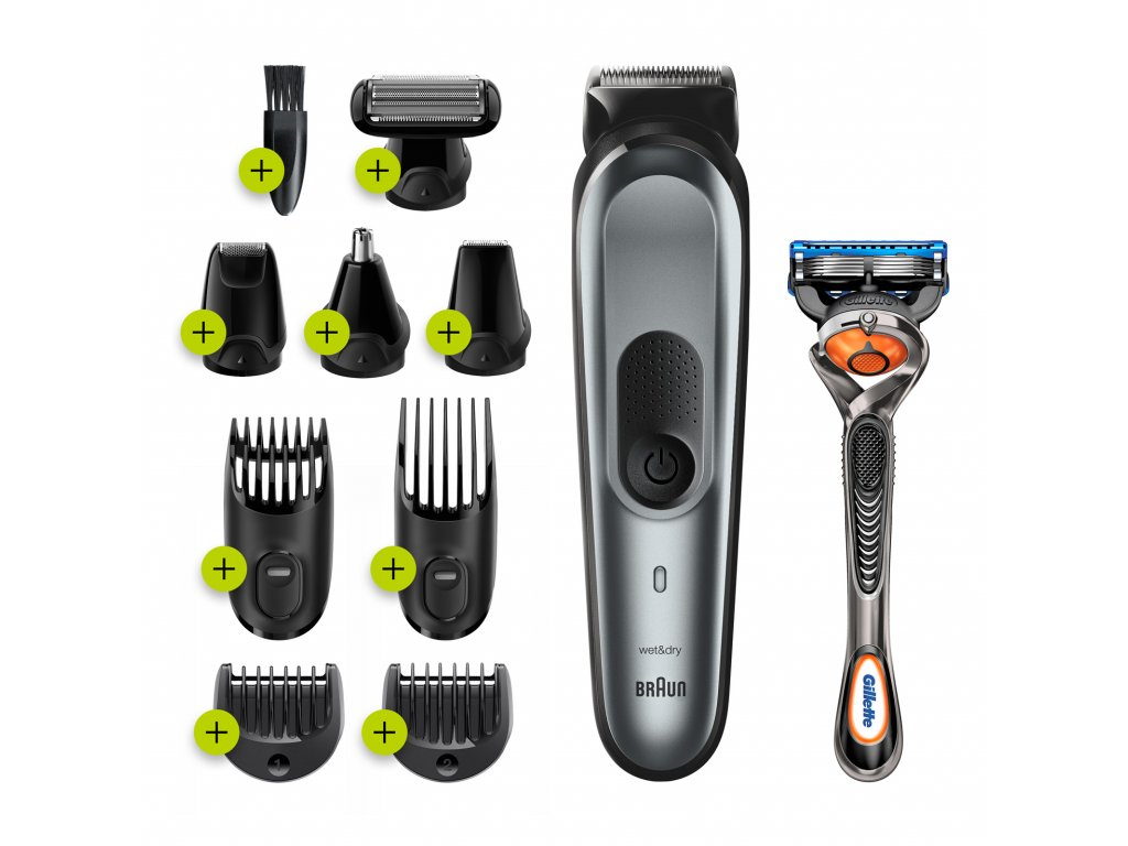 pdp mpg all in one trimmer 7 mgk7221 hero image