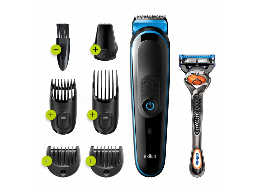 pdp mpg all in one trimmer 5 mgk5245 hero image