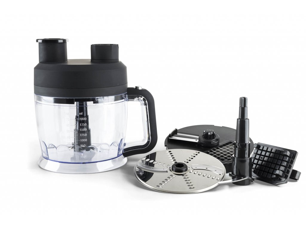 g21 pro mixer vitalstick ie11241097