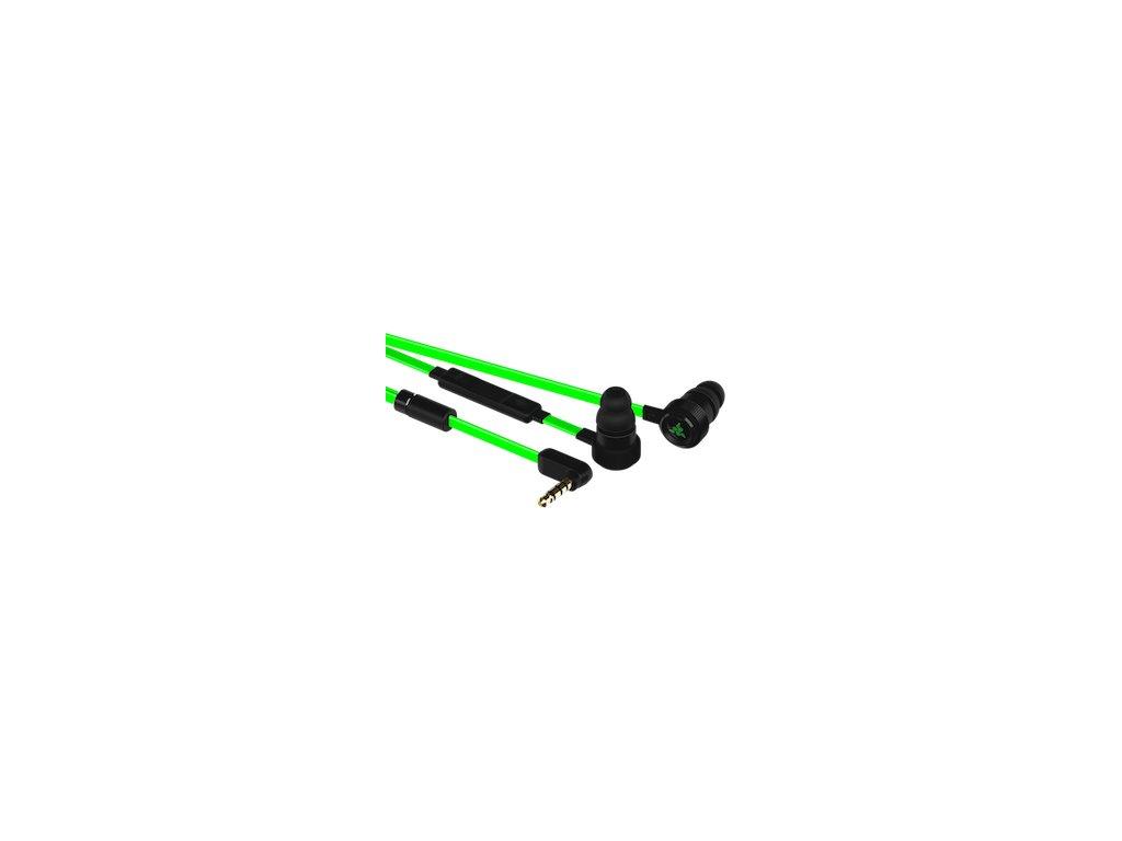 Razer Hammerhead Pro V2 RZ04-01730100-R3G1