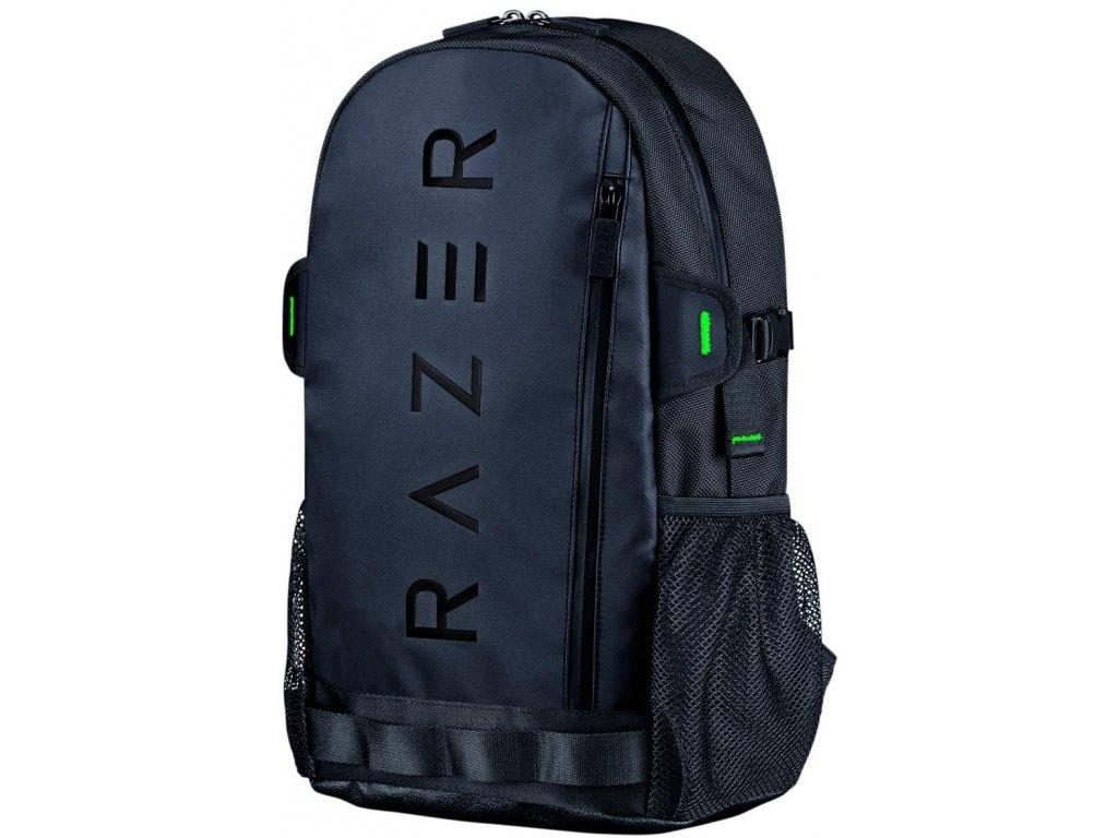 71Zr3PZzWzL. AC SL1290 2