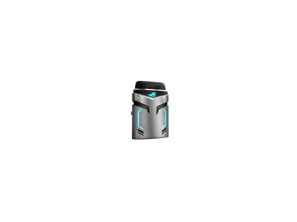 Asus ROG Magnus mikrofon (90YH0101-B2UA00)