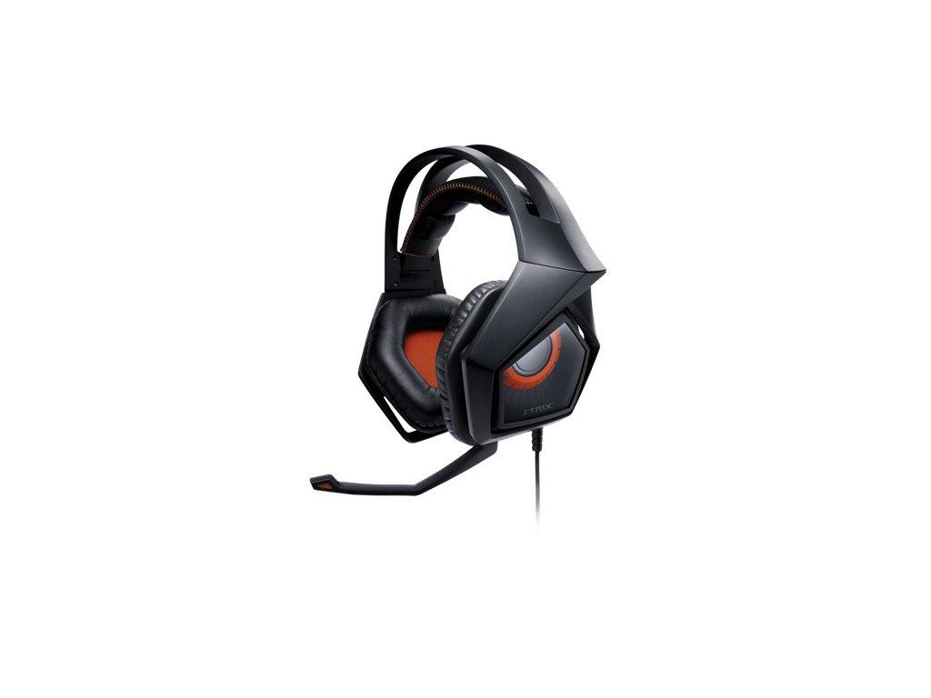 Asus STRIX DSP  + reproduktor Anker SoundCore Nano v ceně 599 Kč