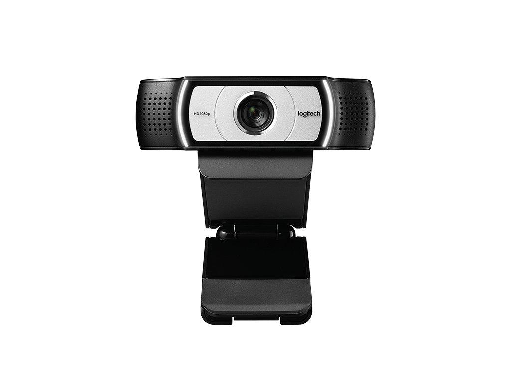 c930e webcam