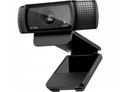 hd webcam pro c920 gallery