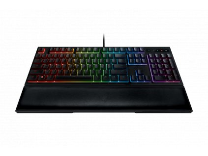 razer ornata chroma 4
