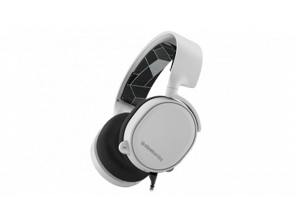 steelseries arctis 3 white 1