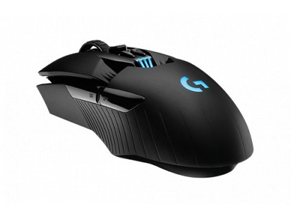 g903 wireless gaming mouse 3
