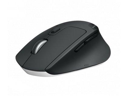 m720 triathlon mouse 3