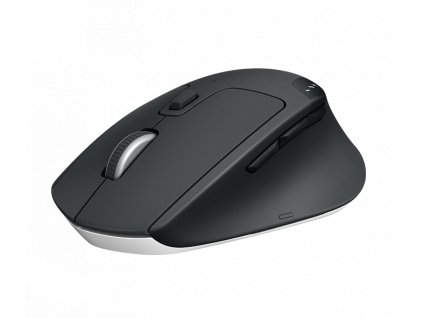m720 triathlon mouse 3
