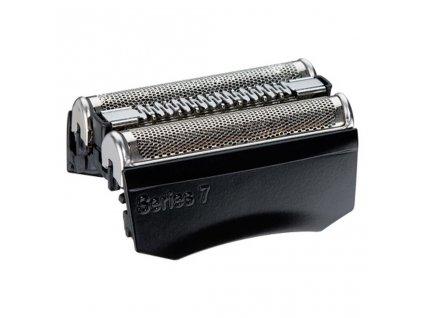 Braun CombiPack Series 7