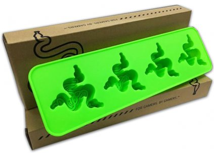 razer ice tray