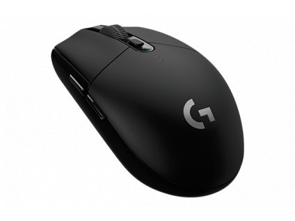 g304 g305 lightspeed wireless gaming mouse