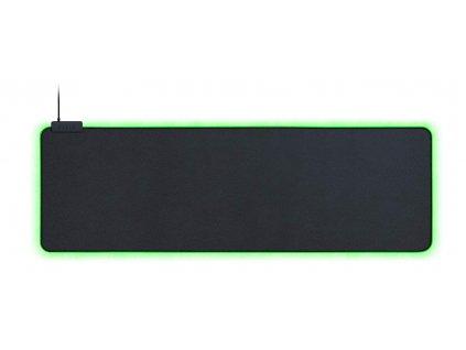 810B0brTkwL. SL1500