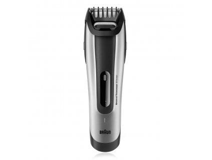 Braun Series 7 beard trimmer BT7050