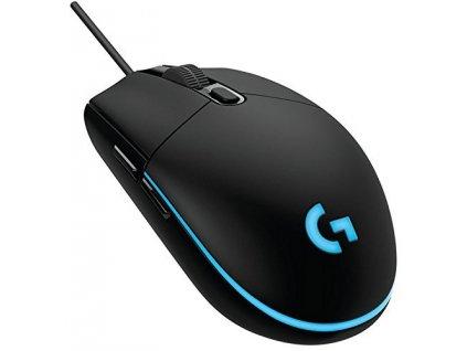 logitech g102 black 1